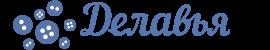 Интернет-магазин «Делавья»